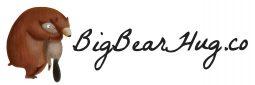 BigBearHug.co